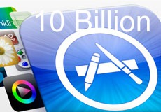 10-billion-apps