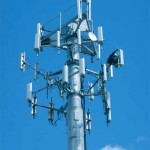 antenna bts