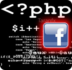 php-facebook