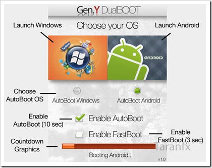 windows-mobile-android-dual-boot