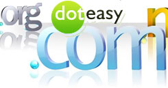 Expired DotEasy Coupons