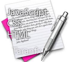 edit-javascript-css-online