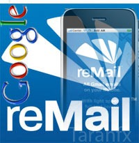 google-remail