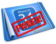 iphone-3.1.3