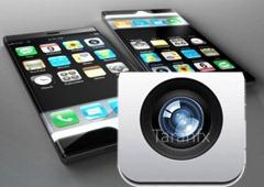 iphone-camera-gesture