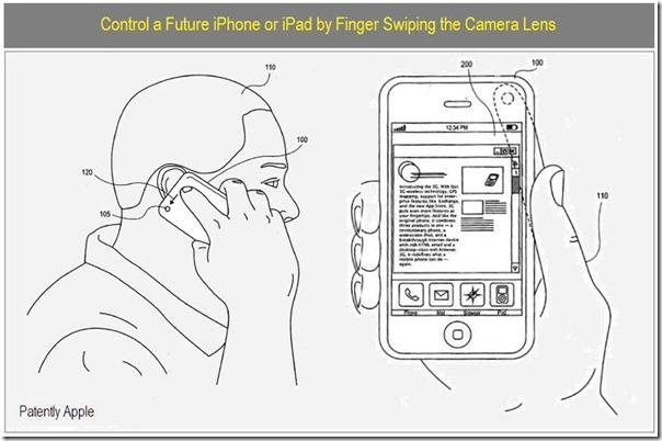iphone-camera-swipe
