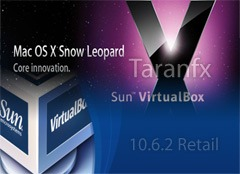 snow-leopard-virtualbox-windows