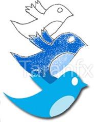 twitter-bird-evolution