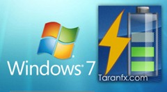 windows-7-battery
