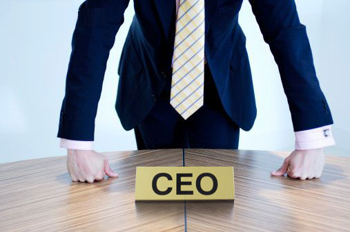 5 Traits You Must Have If You Want To Be A Successful CEO