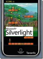 iphone-silverlight