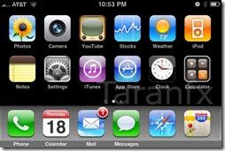 iphone-springboard-landsacpe