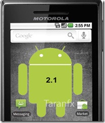 motorola-droid-2.1