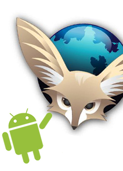 fennec android