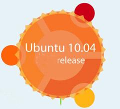 ubuntu 10.04 lucid