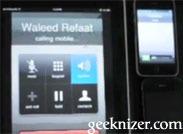 ipad-calling