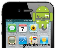 android-apps-on-iphone