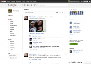googleplus-streams