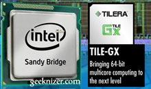 intel-vs-tilera-gx