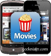 iphone-android-crackle-movies