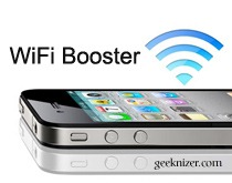 iphone-wifi-booster