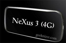 nexus-3-nexus4g