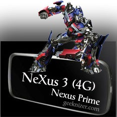 nexus-prime