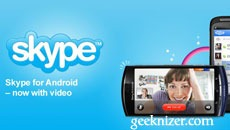 skype-android-video-calling