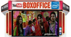 youtube-boxoffice-india