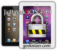 jailbreak-ipad2-ios433