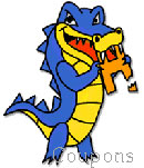 hostgator discount coupons