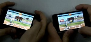 Игры По Wi Fi На Андроид