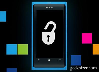 http://geeknizer.com/wp-content/uploads/2012/04/Lumia-Interop-Unlock.jpg