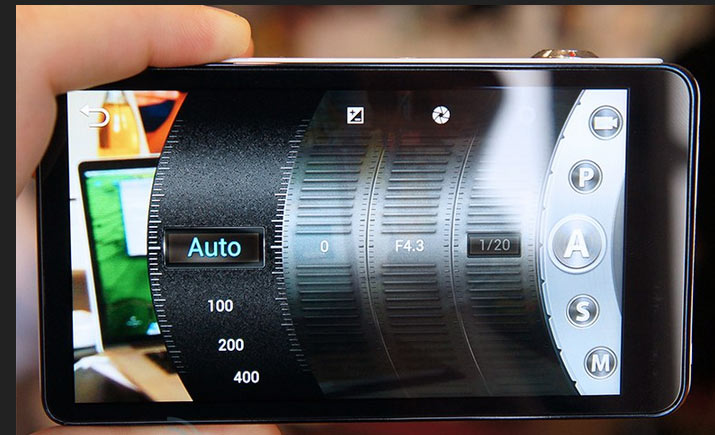 how to delete auto backup photos on samsung galaxy 4