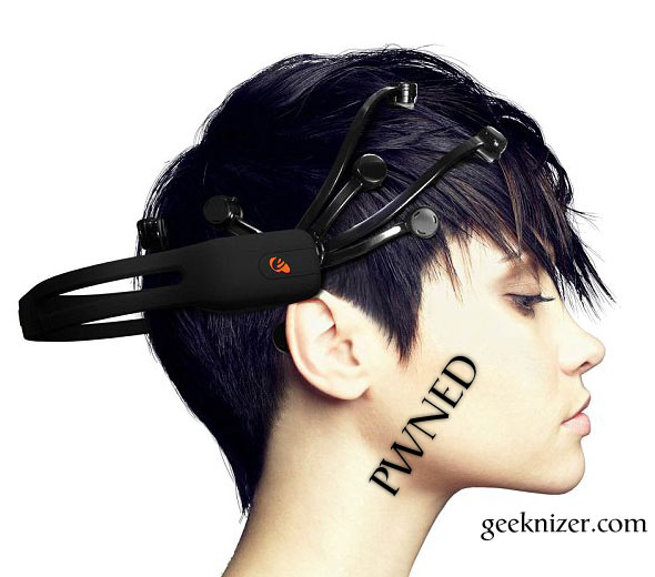 hack brain