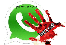 how to hack whatsapp messenger build whatsapp api client how to