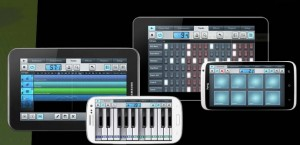 Скачать Fl Studio Mobile Rus Для Андроид