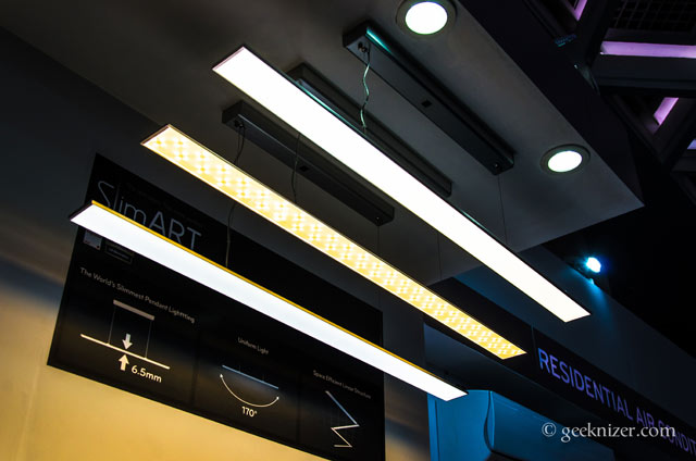 lighting solutions for home. home office lighting solutions 100 ideas for on vouum r