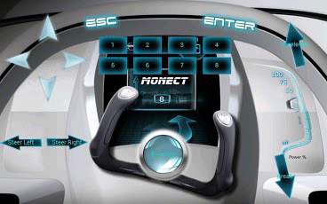 Car Racing Games With Steering Wheel For Android