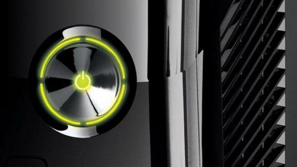 Xbox8-720