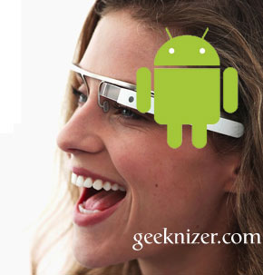 google-glass-android-apps-apk