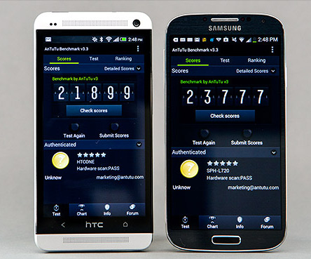 htc-one-samsung-galaxy-s4-benchmark