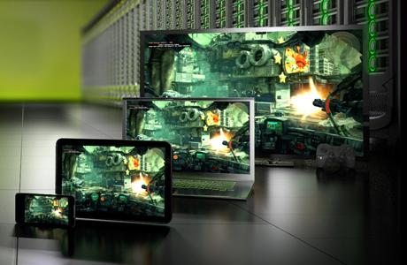 nvidia-grid-gaming