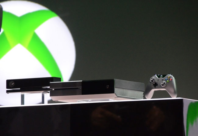 how to play music on xbox one from usb