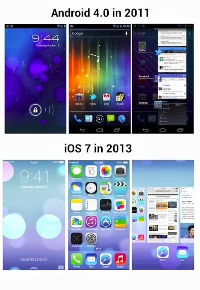 android-vs-ios7