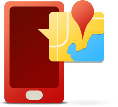 geolocation-android