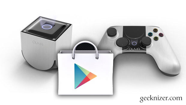ouya-google-play-store