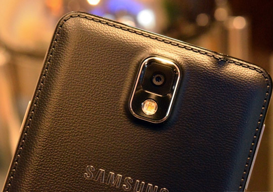 note3-back