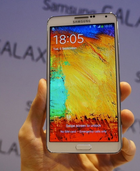 note3-front