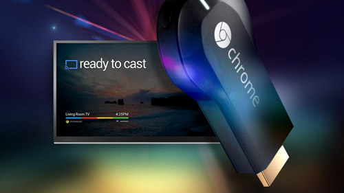 chromecast-stream